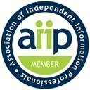 All-Tech Global is a member of the Association of Independent Information Professionals