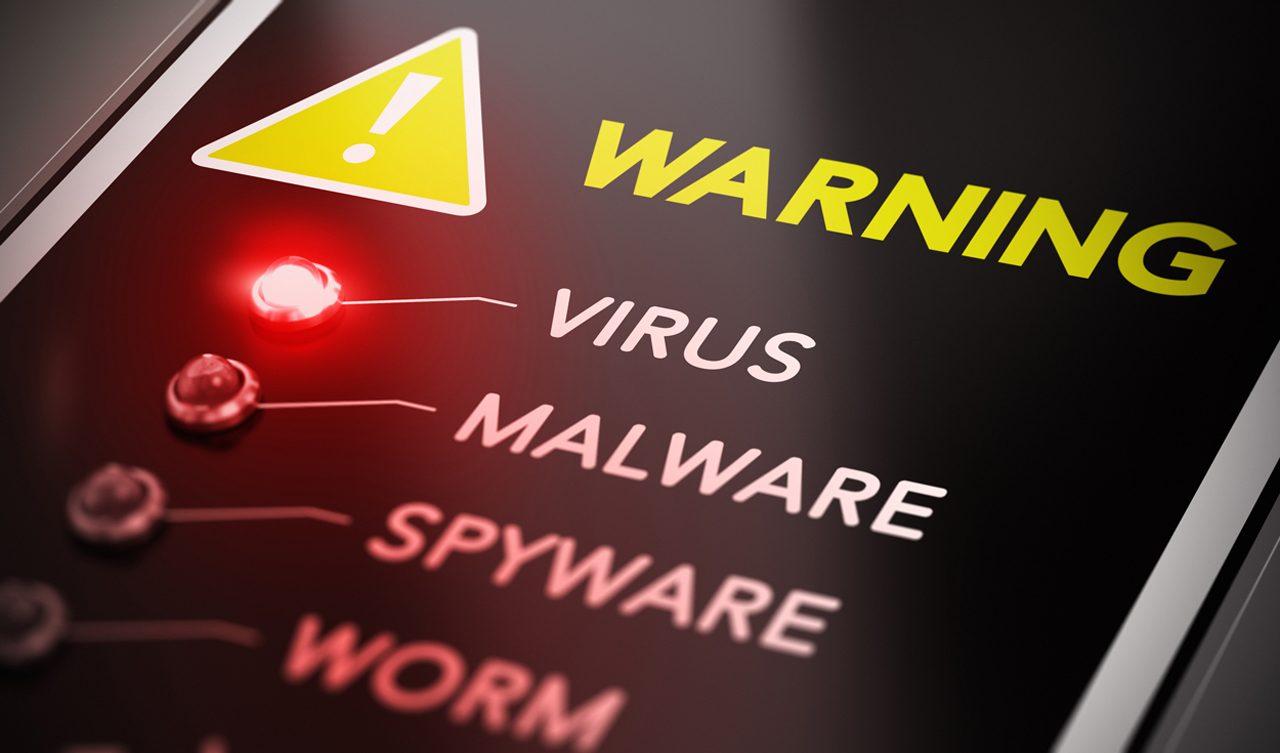 Understanding Cybersecurity Terminology