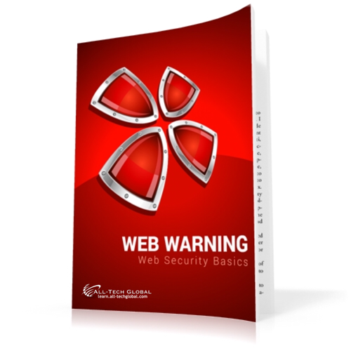 Website Security eBook