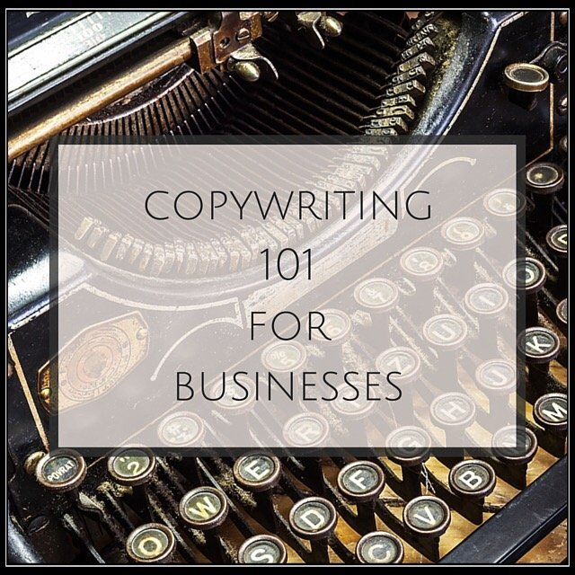 Copywriting-For-Small-Business-Owners