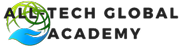 All-Tech Global Academy Logo